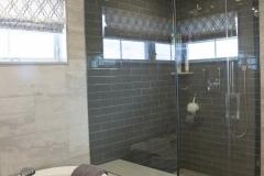 rockfish-bathroom-6683
