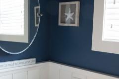 rockfish-bathroom-6742