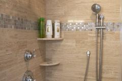 rockfish-bathroom-6766
