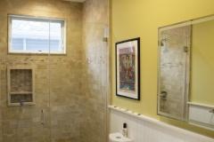rockfish-bathroom-6840