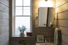 rockfish-bathroom-6862
