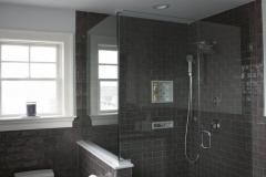rockfish-bathroom-6881