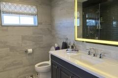 rockfish-bathroom-wide-6619