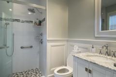 rockfish-bathroom-wide-6646