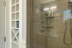rockfish-bathroom-wide-6654