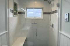 rockfish-bathroom-wide-6686