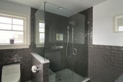 rockfish-bathroom-wide-6688