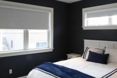 rockfish-bedroom-6749-b
