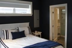 rockfish-bedroom-6749