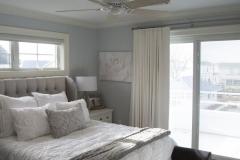rockfish-bedrooms-6666