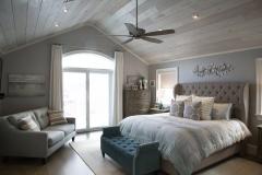 rockfish-bedrooms-6673