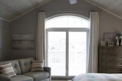 rockfish-bedrooms-6679