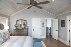 rockfish-bedrooms-6693