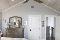 rockfish-bedrooms-6694