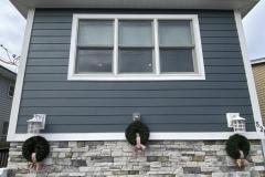 rockfish-exterior-wide-6648