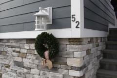 rockfish-exteriors-6755