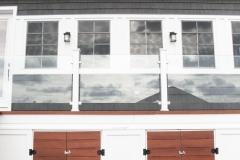 rockfish-exteriors-6789