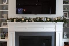rockfish-fireplace-6741