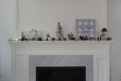 rockfish-fireplace-6877