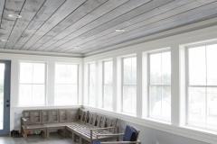rockfish-interiors-6863