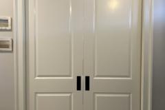 rockfish-interiors-wide-6636