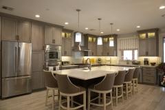 rockfish-kitchen-6583