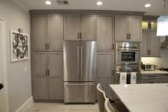rockfish-kitchen-6588