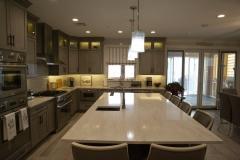 rockfish-kitchen-6591