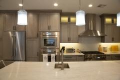 rockfish-kitchen-6596
