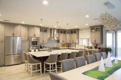 rockfish-kitchen-6701