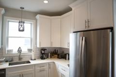 rockfish-kitchen-6725
