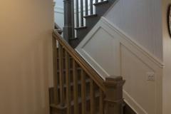 rockfish-stairs-6623