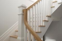 rockfish-stairs-6848